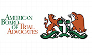 american-board-of-trial-advocates
